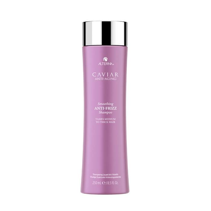ALTERNA Caviar Anti-Frizz Conditioner