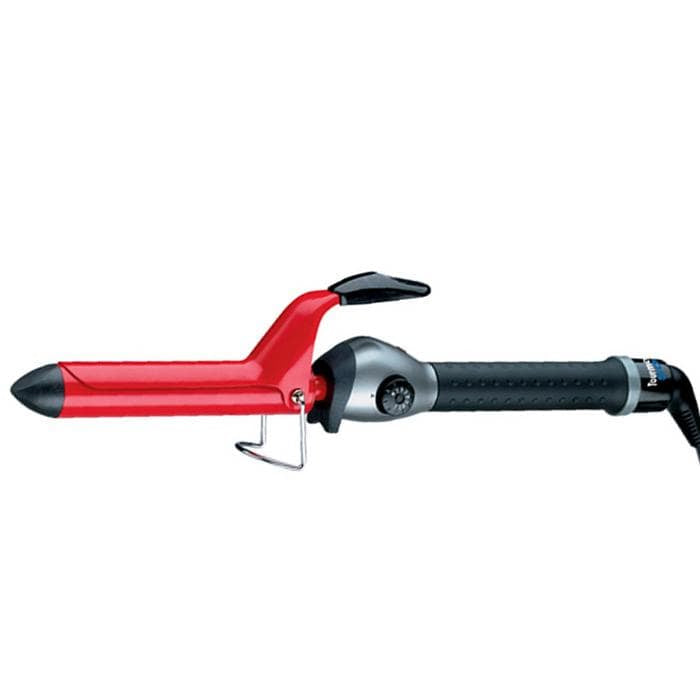 BABYLISS PRO Tourmaline & Ceramic Curling Iron