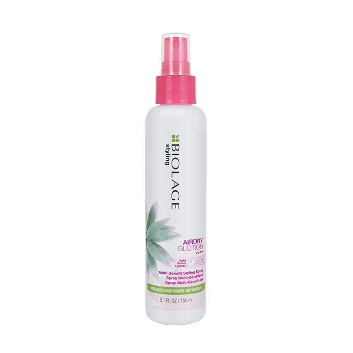 MATRIX Biolage Air Dry Glotion
