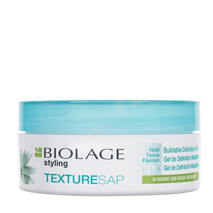 MATRIX Biolage Texture Sap