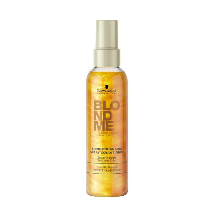 CLEARANCE BLONDME Shine Spray Conditioner
