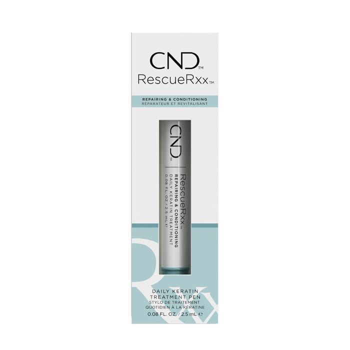 CND Essentials Rescue Rxx Care Pen