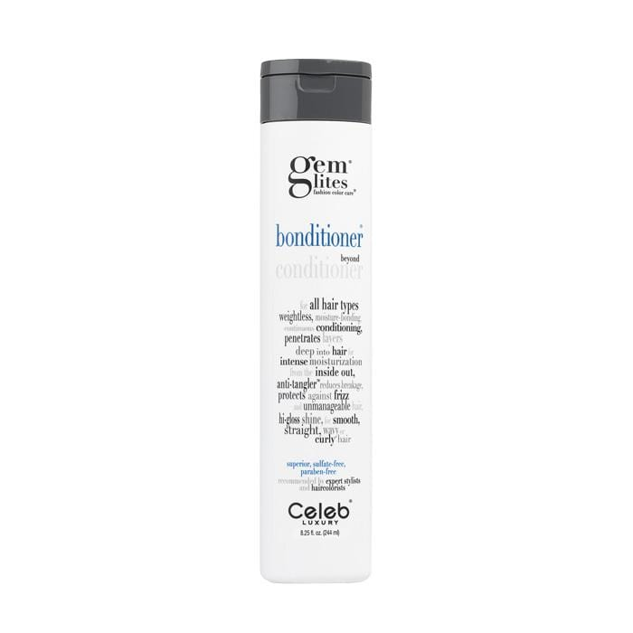 CELEB LUXURY Gemlites Bonditioner Dual-Use Conditioner