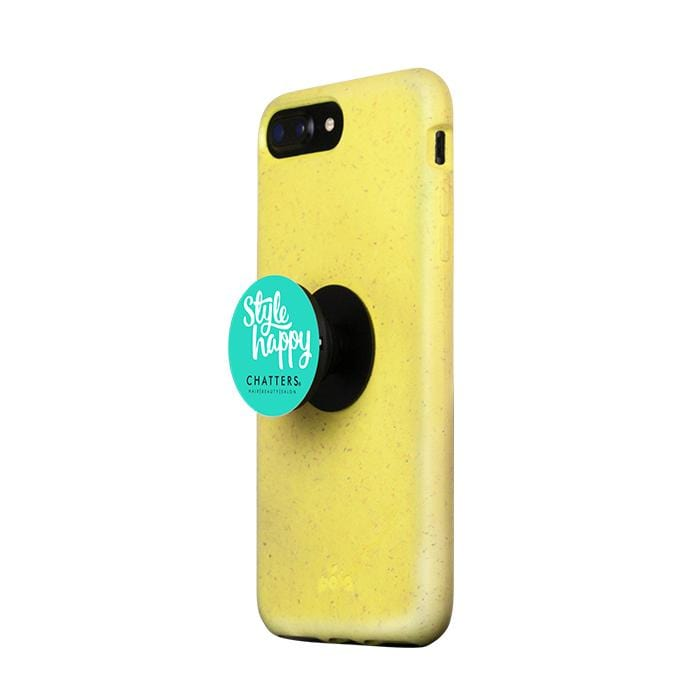 STYLE HAPPY Pop Socket