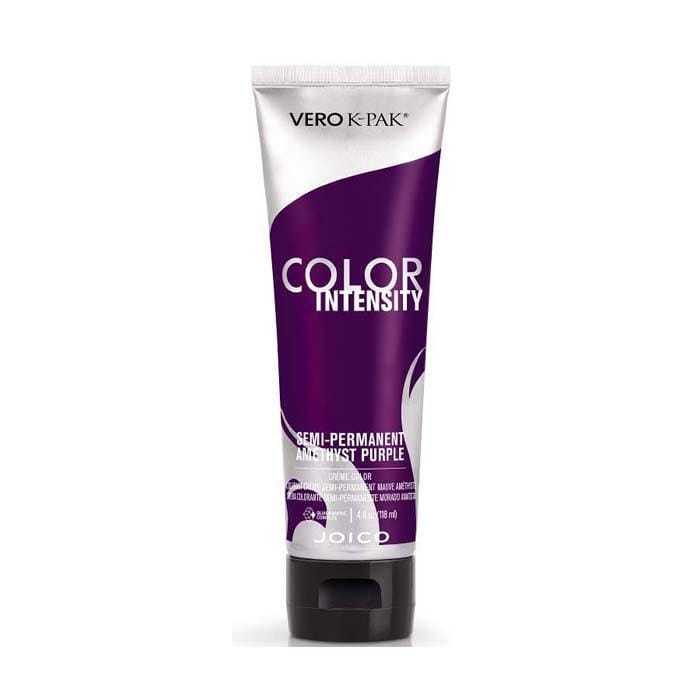 JOICO K-PAK Color Intensity Amethyst Purple