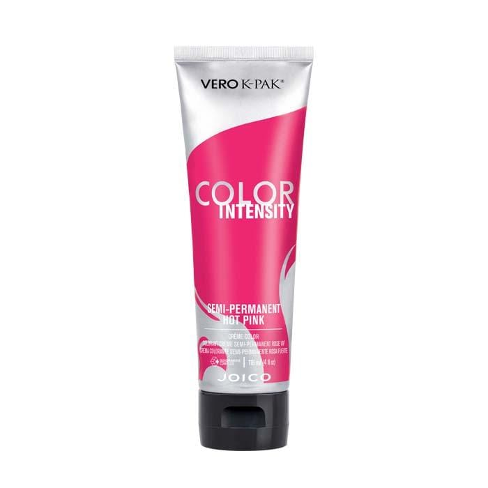 JOICO K-PAK Color Intensity Hot Pink