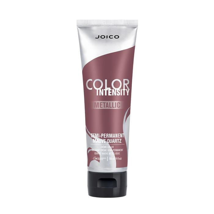 JOICO K-PAK Color Intensity Metallic Mauve Quartz
