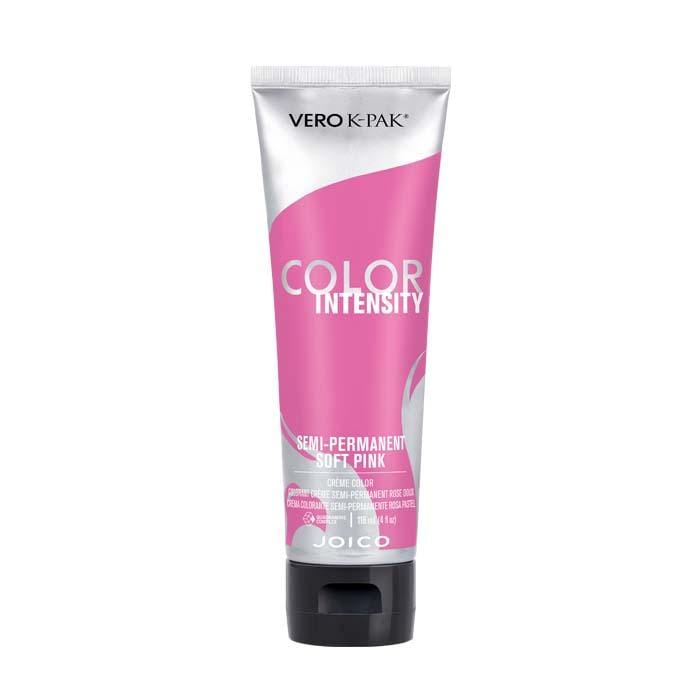 JOICO K-PAK Color Intensity Soft Pink