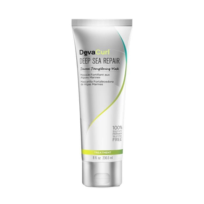 DEVACURL Deep Sea Repair Mask