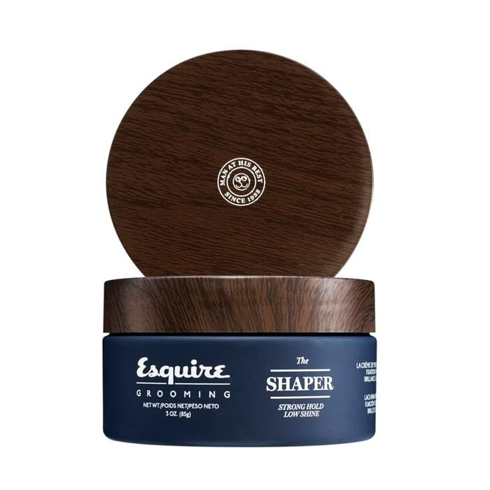 ESQUIRE The Shaper