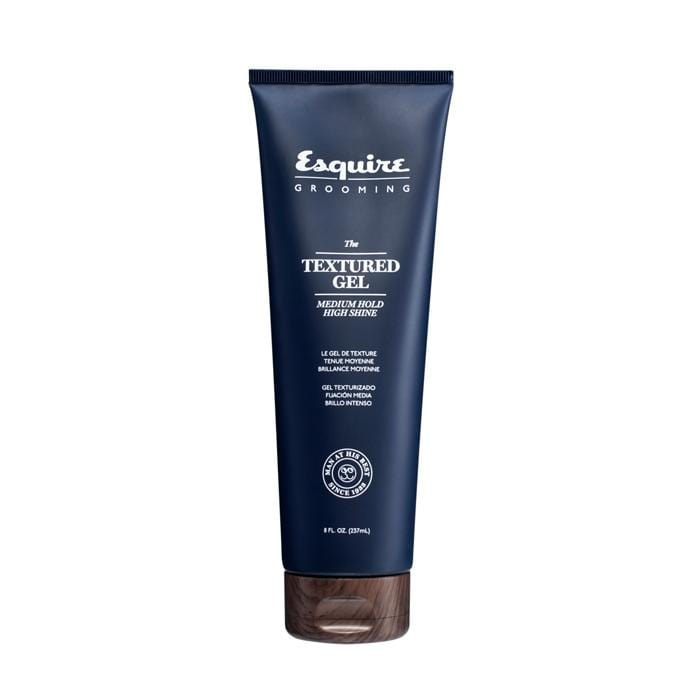 ESQUIRE The Textured Gel