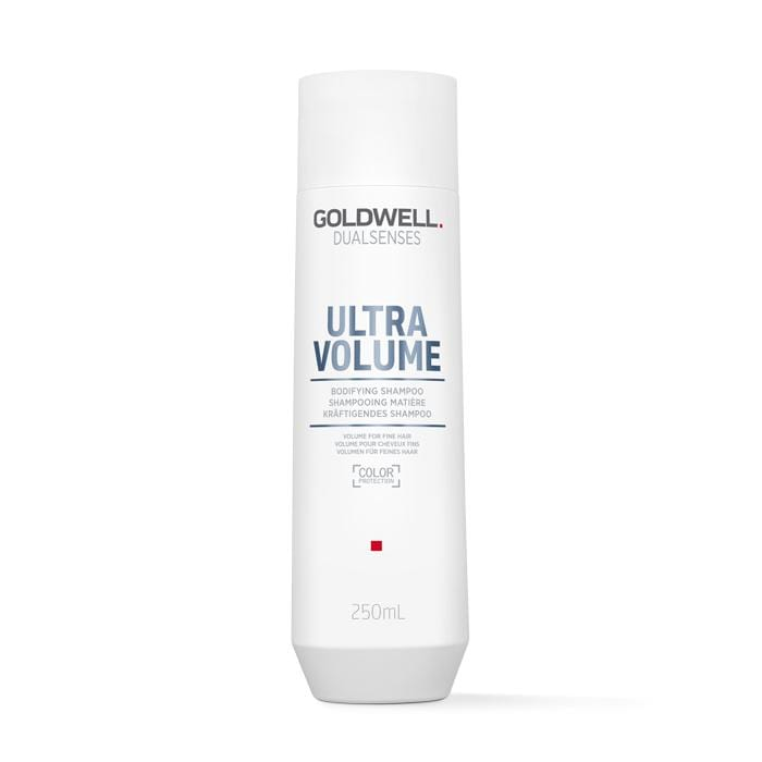 GOLDWELL DualSenses Ultra Volume Bodifying Shampoo
