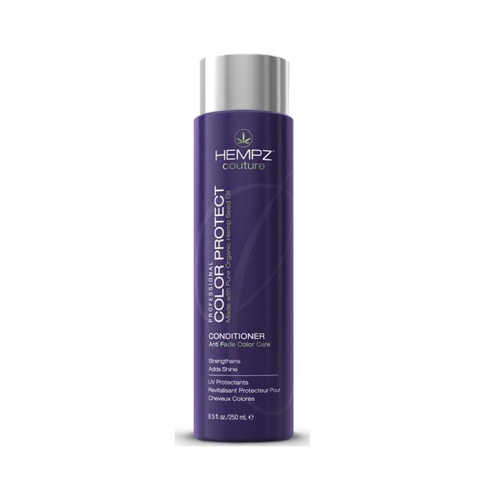 CLEARANCE HEMPZ Color Protect Conditioner