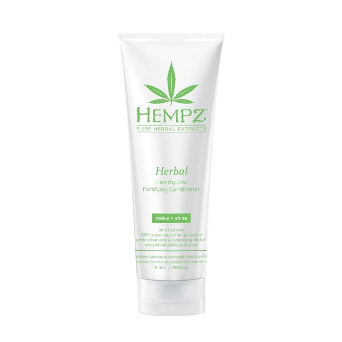 HEMPZ Herbal Healthy Fortifying Conditioner