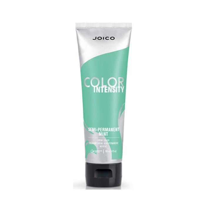 JOICO K-PAK Color Intensity Mint