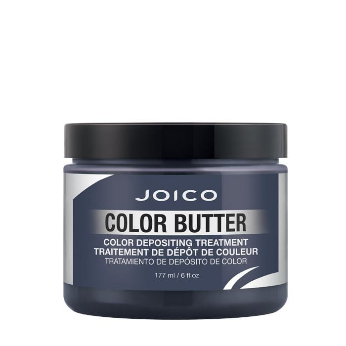 JOICO Color Butter Titanium