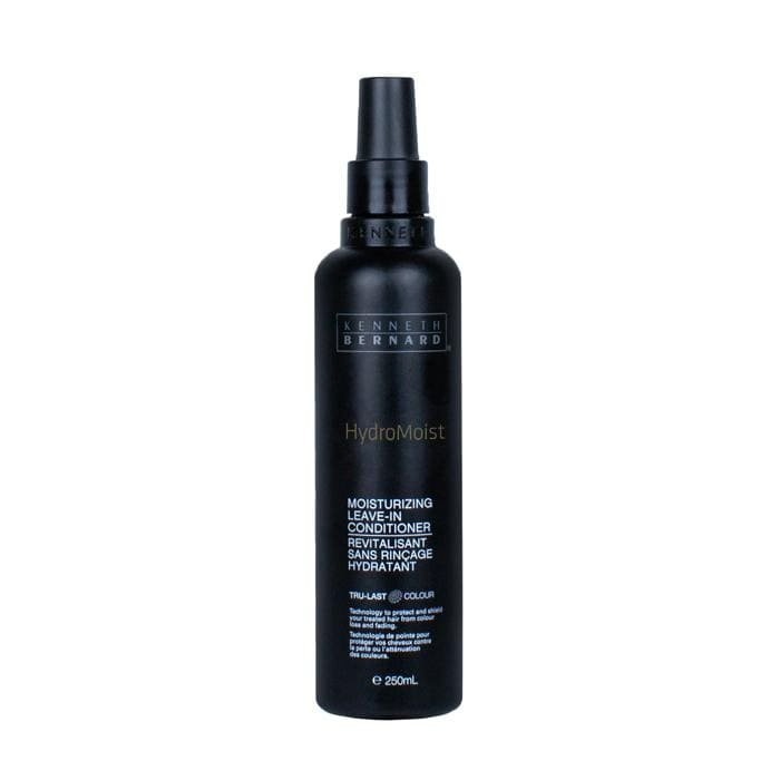 BEAUTY BONUS KENNETH BERNARD HydroMoist Spray Leave In Conditioner