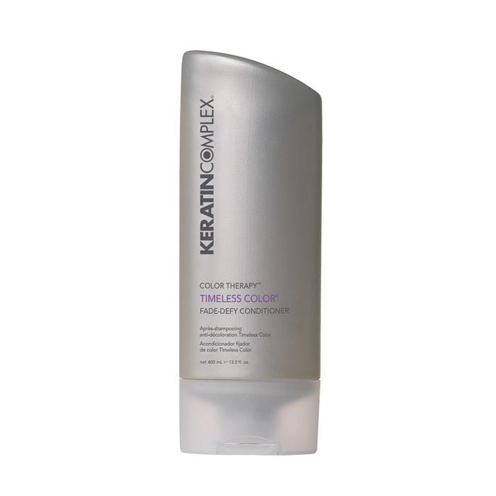 KERATIN COMPLEX Timeless Conditioner