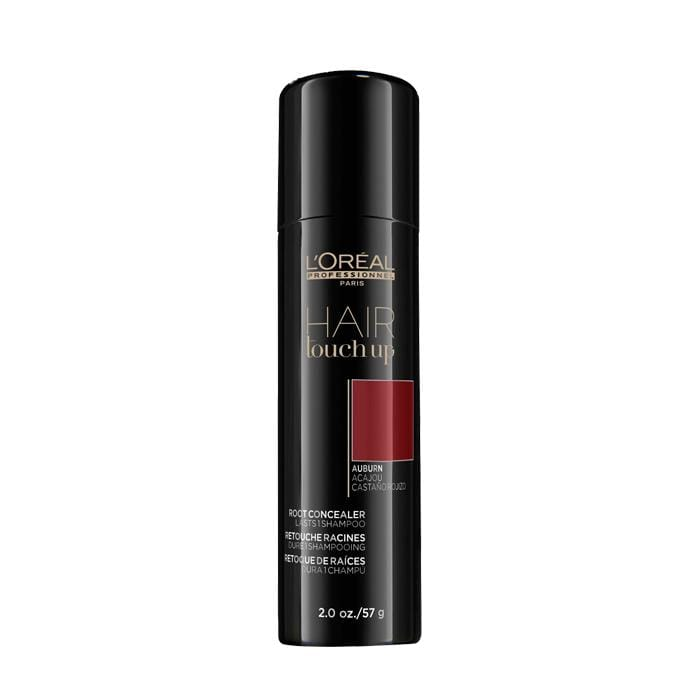 LOREAL PROFESSIONNEL Root Concealer Auburn