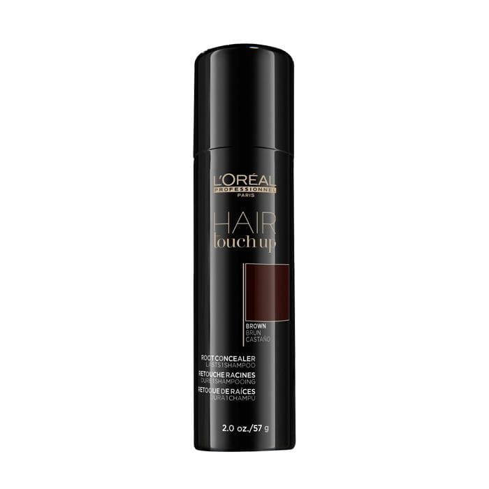 LOREAL PROFESSIONNEL Root Concealer Brown