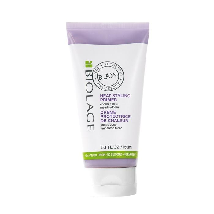 MATRIX BIOLAGE R.A.W. Heat Styling Primer