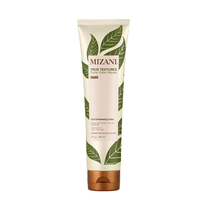 MIZANI True Textures Style Curl Enhancing Lotion