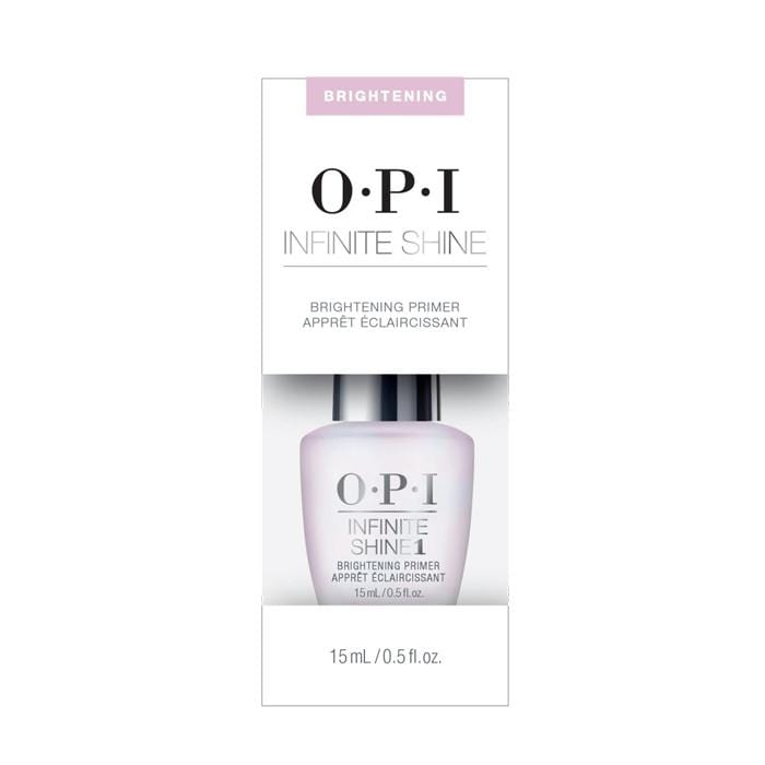 OPI Infinite Shine 1 Brightening Primer