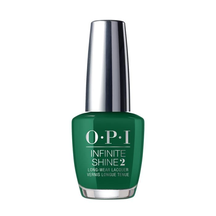 OPI Infinite Shine 2 Envy the Adventure