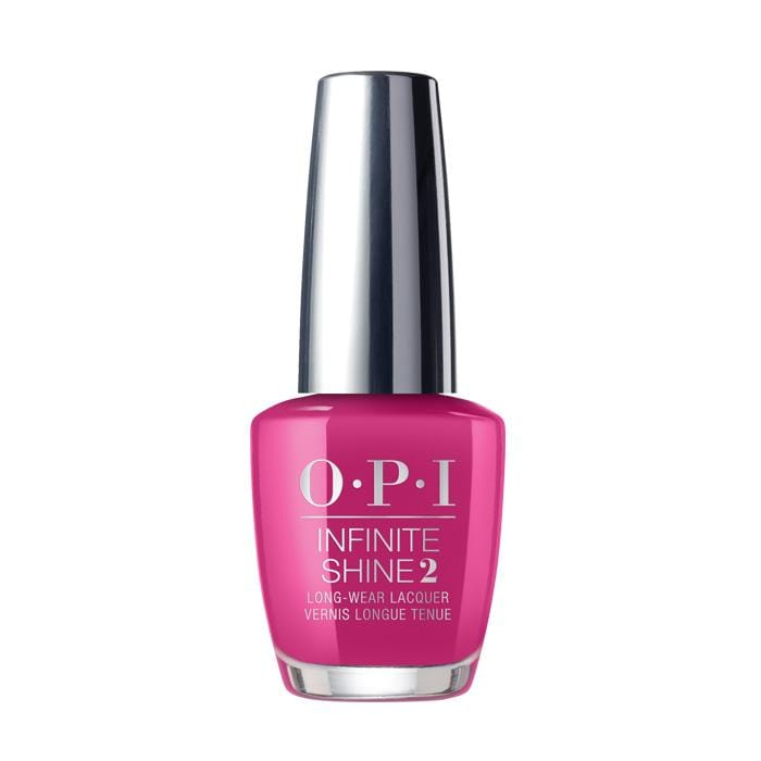 OPI Infinite Shine 2 You're The Shade That I Want