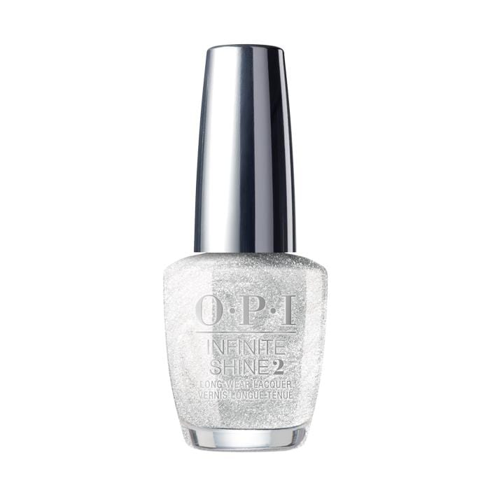 OPI Infinite Shine 2 Ornament To Be Together
