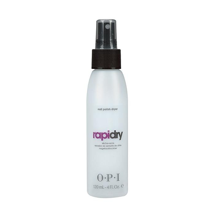 OPI RapiDry Spray