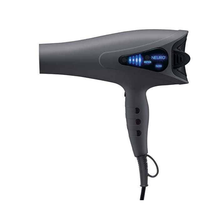 PAUL MITCHELL Neuro Motion Dryer