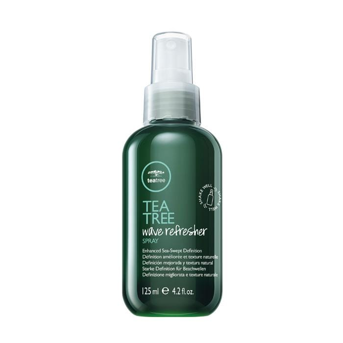 PAUL MITCHELL Tea Tree Wave Refresher