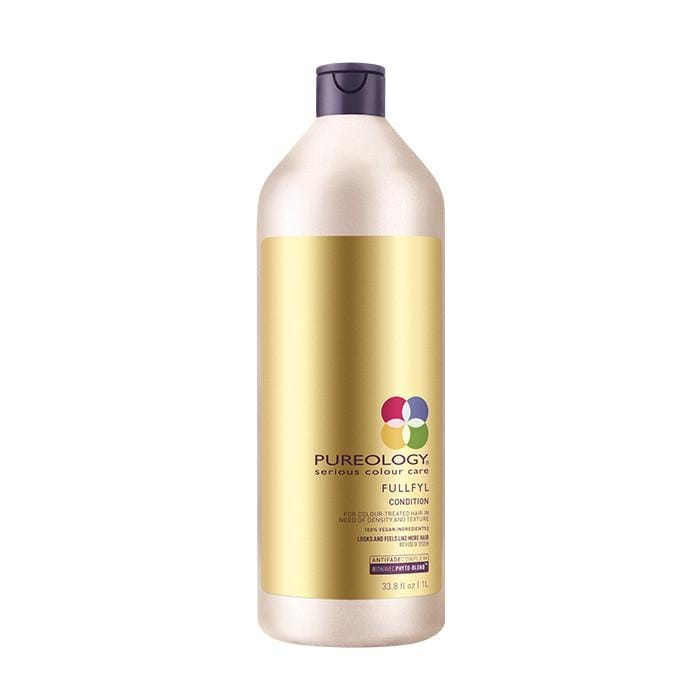 PUREOLOGY Fullfyl Condition