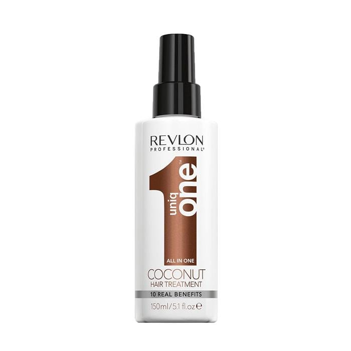 REVLON PROFESSIONAL Uniq One Coconut Treatment
