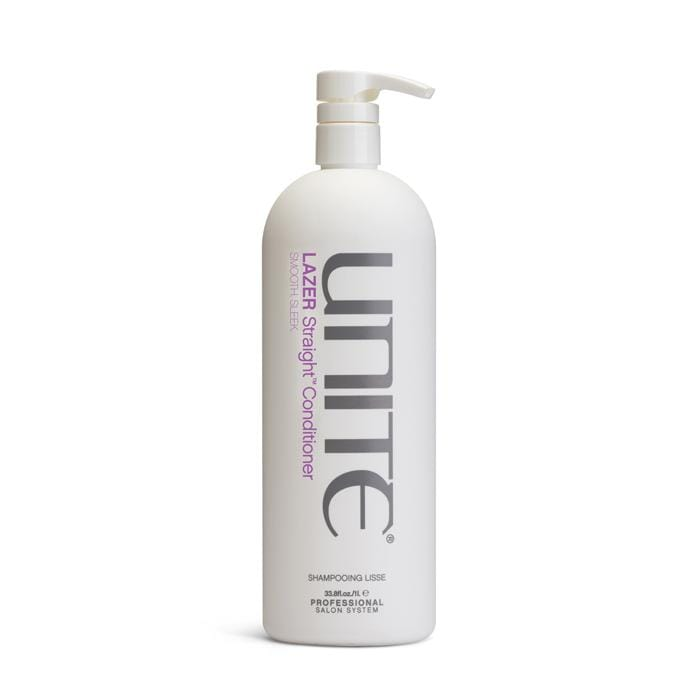 UNITE Lazer Straight Conditioner