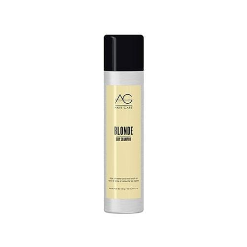 AG Hair Blonde Dry Shampoo 160ml