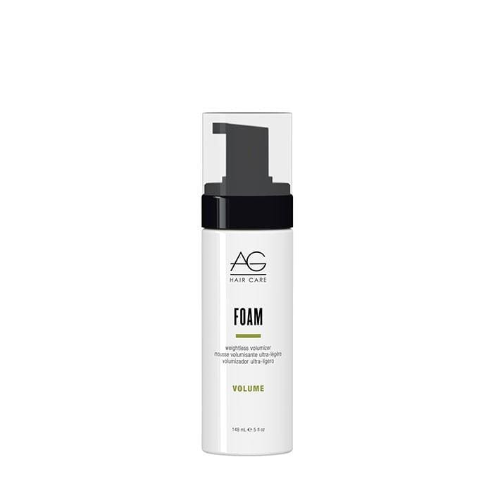 AG HAIR Foam
