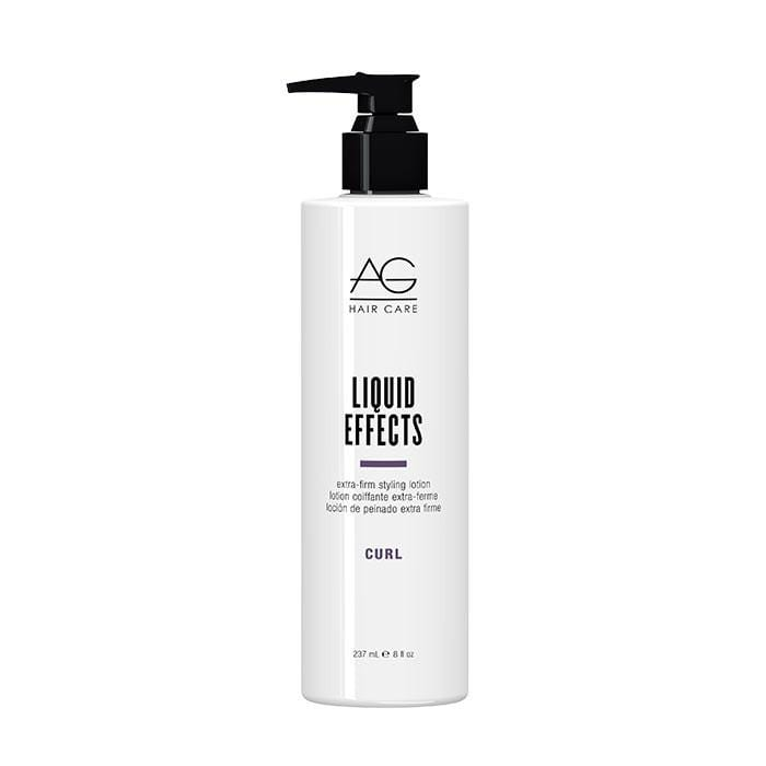 AG Liquid Effects 237mL