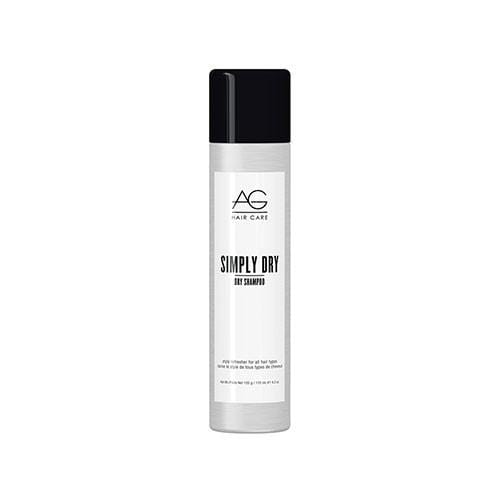 AG Hair Simply Dry Shampoo 170ml