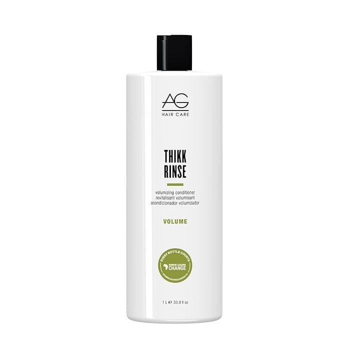 AG HAIR Thikk Rinse Conditioner