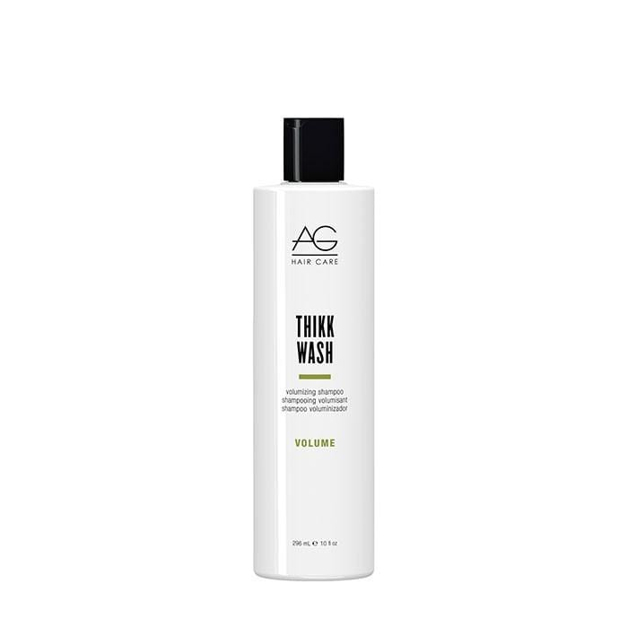 AG Thikk Wash 300ml