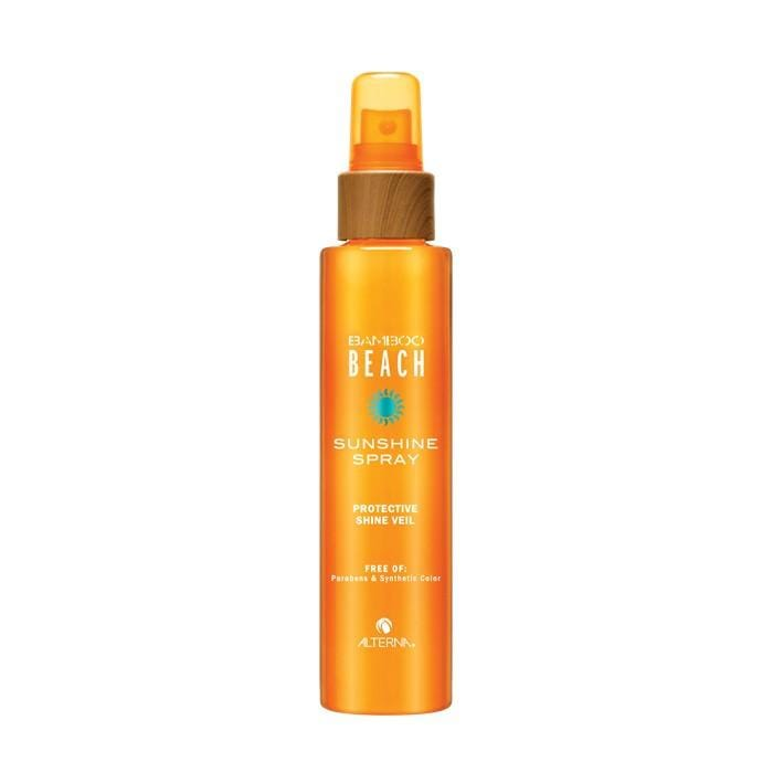 ALTERNA Bamboo Summer Sunshine Veil Spray