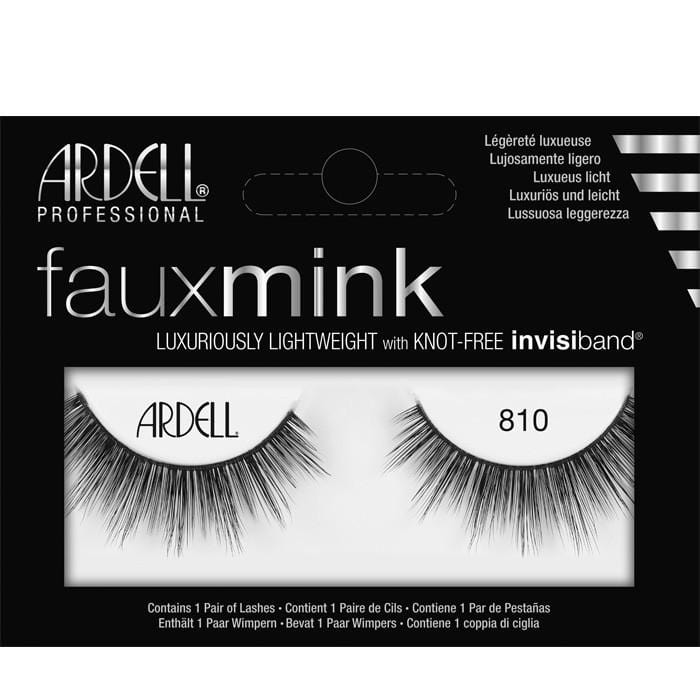 CLEARANCE ARDELL Faux Mink Lashes