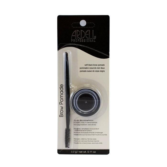 ARDELL Brow Pomade Black