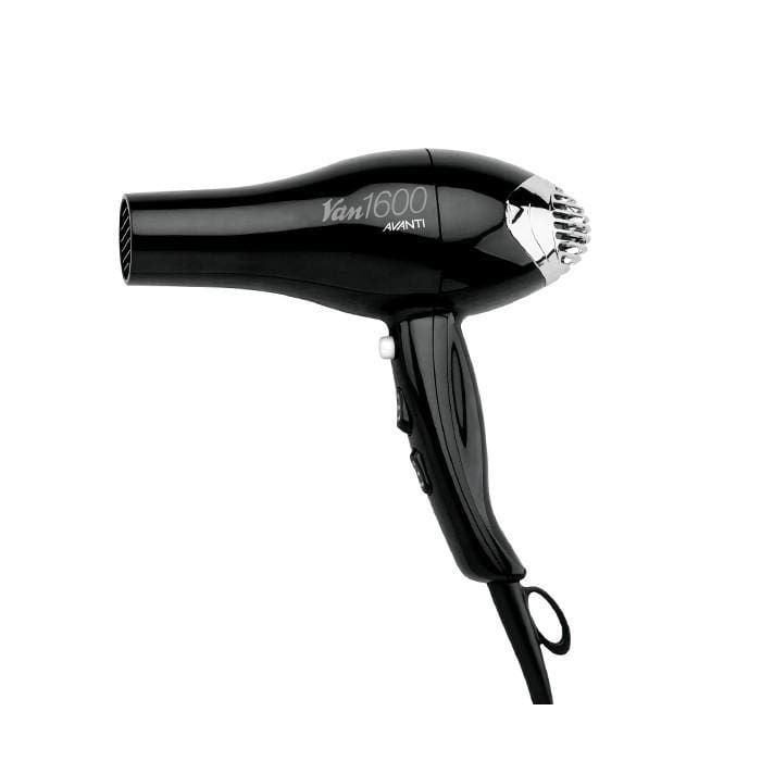 CLEARANCE AVANTI Professional Hairdryer