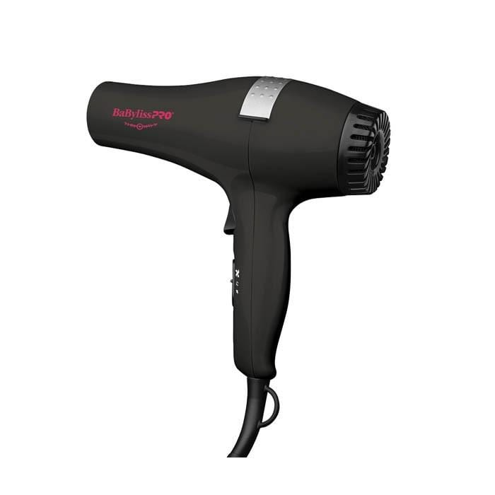 BABYLISS Pro Ceramic Dryer