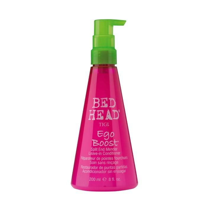 BED HEAD Ego Boost Split End Mender
