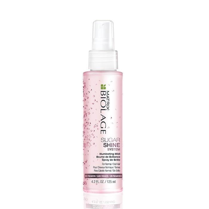 CLEARANCE MATRIX Biolage Sugar Shine Illuminating Mist