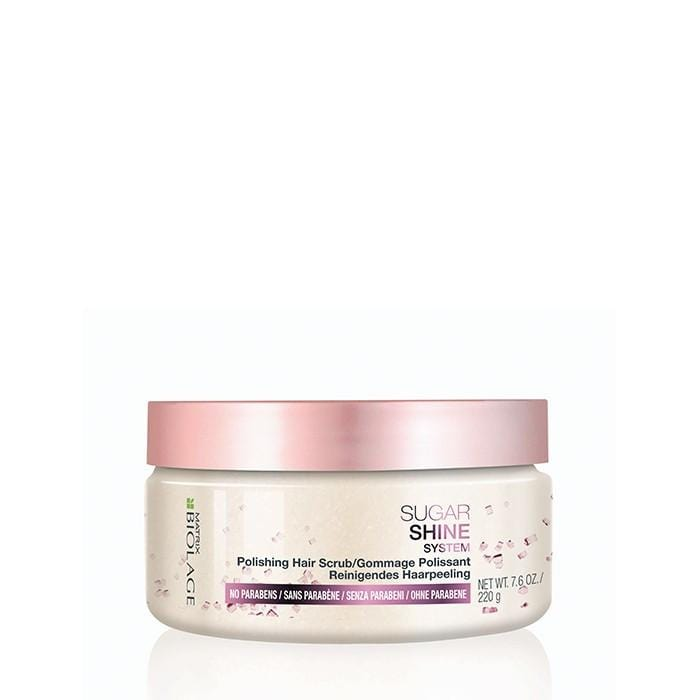 CLEARANCE MATRIX Biolage Sugar Shine Scrub